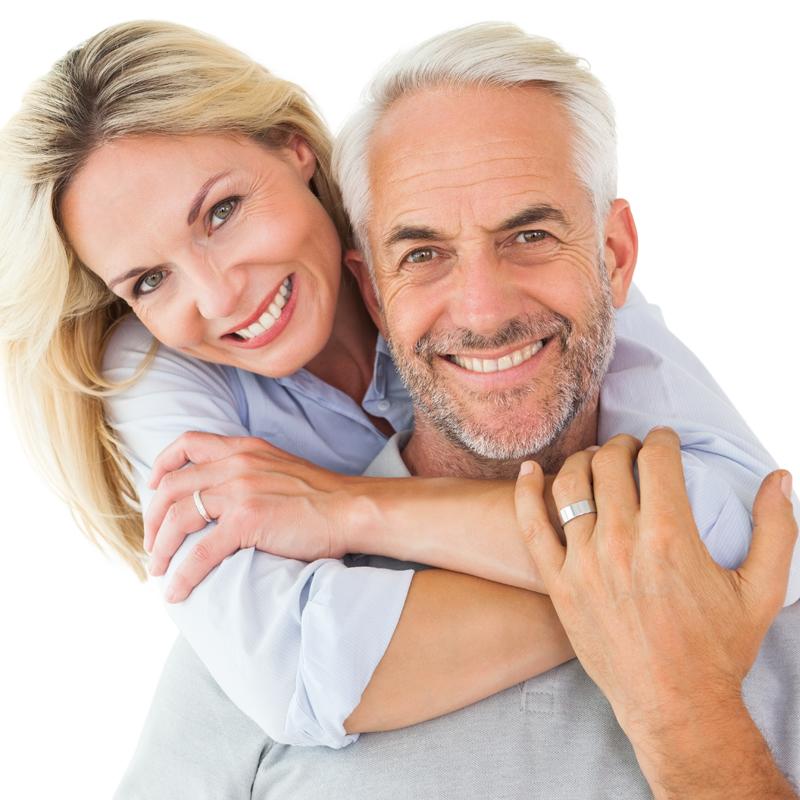 cr dit quelles solutions pour les nouveaux besoins des seniors libertaux. Black Bedroom Furniture Sets. Home Design Ideas