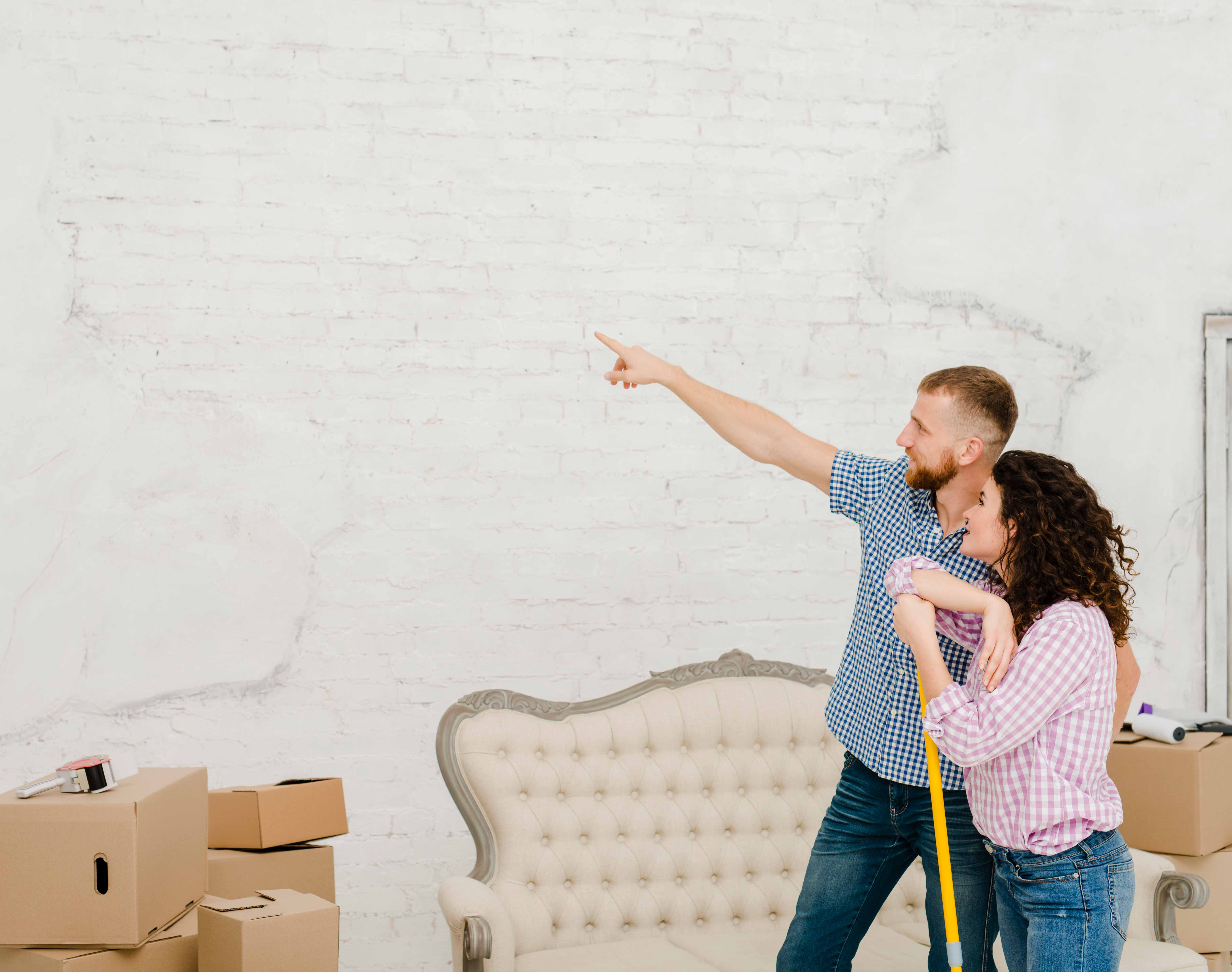 r alisez votre nouveau projet gr ce votre pr t existant libertaux courtier pr t hypoth caire. Black Bedroom Furniture Sets. Home Design Ideas